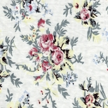 Betty Fabric Options