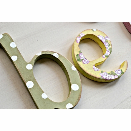 BeYoutiful Wall Plaque