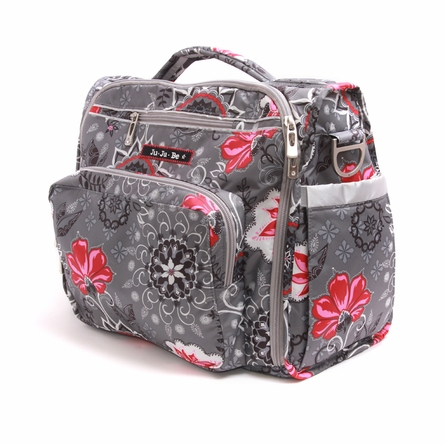 BFF Diaper Bag in Mystic Mani