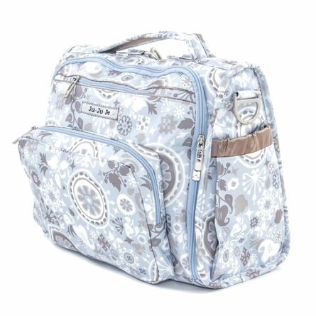 BFF Diaper Bag in Pixie Dust