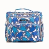 BFF Diaper Bag in Sapphire Lace