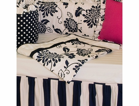Bianca Crib Bedding