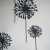 Bianca Dandelion Fabric by the Yard