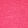 Bianca Lino Fuchsia Fabric by the Yard