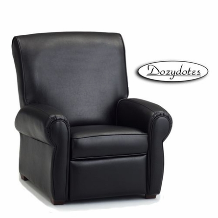 Big Kids Club Recliner Chair