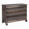 Billissimo 3 Drawer Dresser