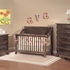 Billissimo Convertible Crib