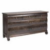 Billissimo Double Dresser