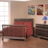Billissimo Twin Bed