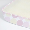 Bingo Sugar Perfect Fit Crib Sheet