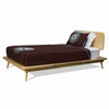 Birch 11 Ply Twin Bed
