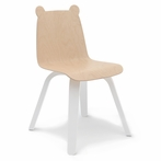 Birch Bear Chairs - Set of 2