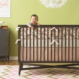 Bird Baby and Kids Bedding