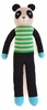 Blabla Bamboo Knit Doll - Small