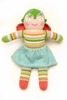 Blabla Chloe Knit Doll - Small