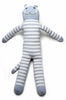 Blabla Cloud Knit Doll - Small