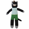 Blabla Lucky Knit Doll - Medium