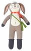 Blabla Pierre Knit Doll - Medium
