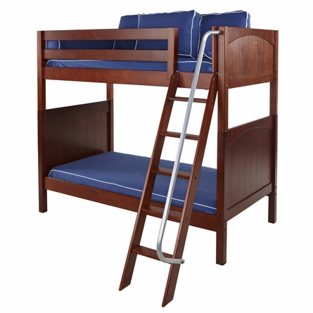 Venti Panel High Bunk Bed