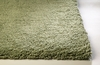 Bliss Shag Rug in Sage