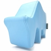 Blue Cow Farm Animal Chair