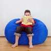 Blueberry Junior Classic Saxx Bean Bag