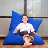 Blueberry Junior Pillow Saxx Bean Bag