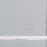 Bluewash Linen with White Trim - A $(+156.40)