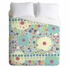 Blumenfield Suave Duvet Cover