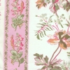 Blush Hortense Fabric by the Yard