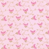 Blush Inez Fabric by the Yard