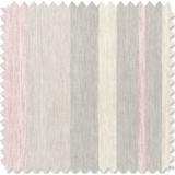 Blushed Stripe - Grade C