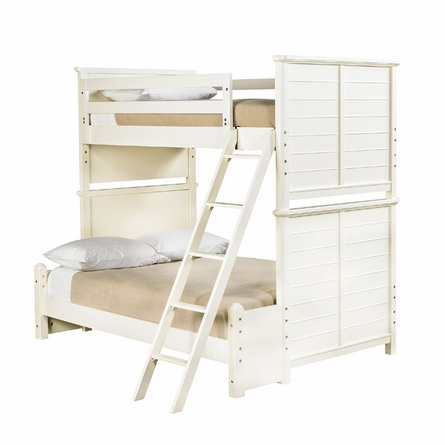 Boardwalk Bunk Bed