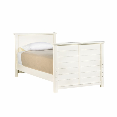 Boardwalk Bunkable Bed