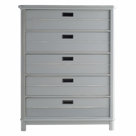 Boardwalk Drawer Chest