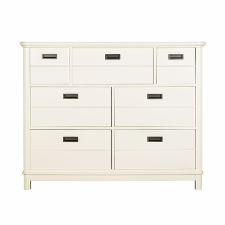 Boardwalk Dressing Chest