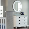 Boardwalk Single Dresser