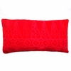 Bocage Accent Pillow