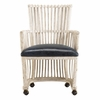 Bonaire Club Chair