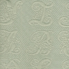 Bordeaux Seafoam Upholstery Fabric by the Yard