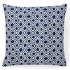 Borden Accent Pillow