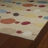 Bouy Indoor/Outdoor Rug in Sand
