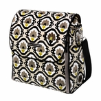 On Sale Boxy Backpack Diaper Bag - Beautiful Barcelona