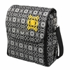 On Sale Boxy Backpack Diaper Bag - Casbah Nights