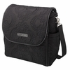 Boxy Backpack Diaper Bag - Central Park North Stop