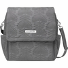 Boxy Backpack Diaper Bag - Champs-Elysees Stop