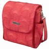 Boxy Backpack Diaper Bag - Notting Hill Stop