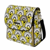 On Sale Boxy Backpack Diaper Bag - Venturing in Vienna
