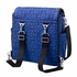 Boxy Backpack Diaper Bag - Westminster Stop