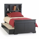 Boys Beds with Storage